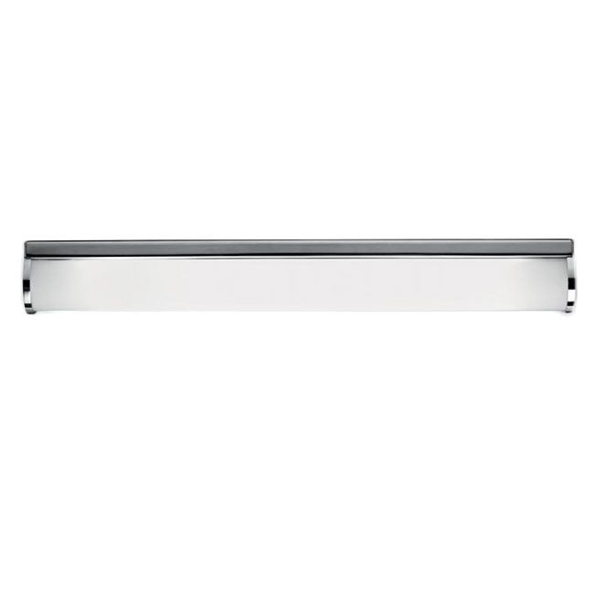 Ai Lati Lights Lámpara de pared/techo MiniBis LED 4W Ø 18 cm