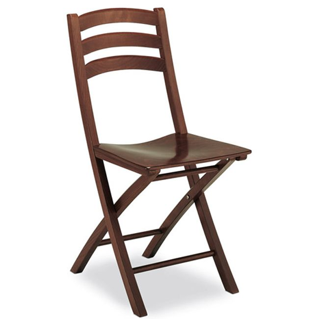 Connubia Chair Amber H88,5 cm Various colors