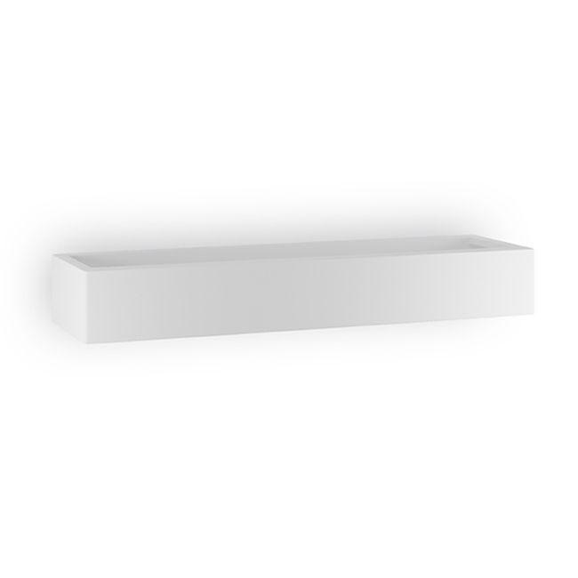 Belfiore 9010 Lámpara de pared 843
