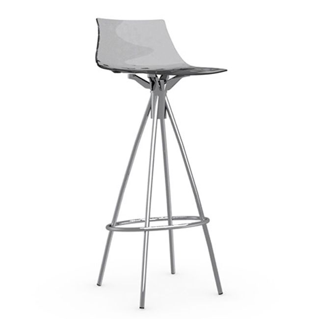 Connubia Calligaris taburete Ice
