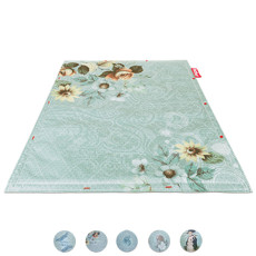 Fatboy alfombra Non-Flying Carpet L 180x140 cm Outdoor