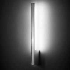 MA&DE Lámpara de pared/techo XILEMA LED 18W H 79,3 cm