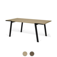 TEMAHOME Tables Drift L 180cm