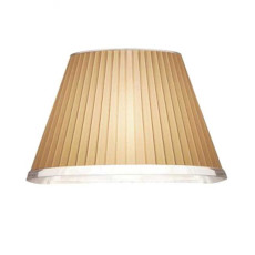 Artemide Choose lámpara de pared IP23 1 Luce L23,7
