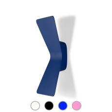 Fontana Arte Apliques de pared Flex LED 26W H 36 cm