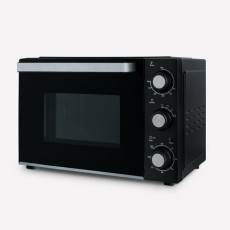 H.Koenig Daily Cooking Horno electrico   L 45  cm