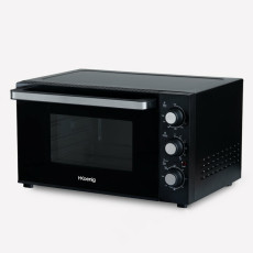 H.Koenig Daily Cooking Horno electrico L 54 cm