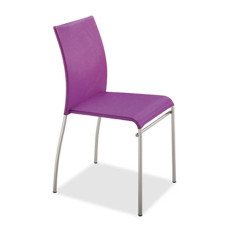 Connubia by Calligaris Sedia Jenny H86 L42