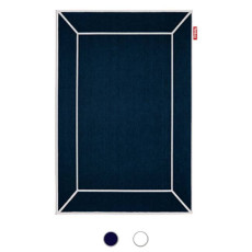 Fatboy Alfombra Carpretty Grand Frame 200x290 cm