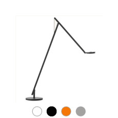 Rotaliana Lampara de Pie String XL LED 43W H 350 cm